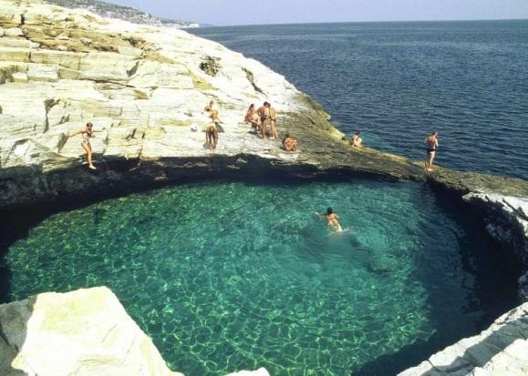 Giola-Beach-Thassos-Greece